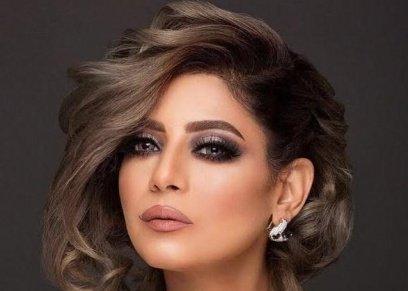 بعد مرضها.. الفنانة الكويتية شذي سبت تتحدث عن الموت في تغريدات لها
