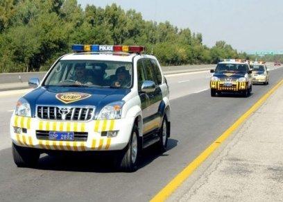 شرطة باسكتان