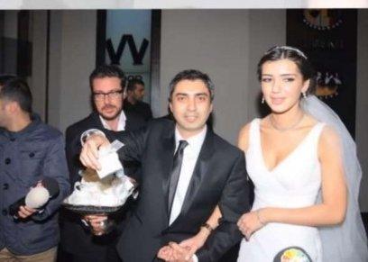 بعد زواج 7 سنوات.. التركي مراد علمدار يقيم دعوى طلاق ضد زوجته