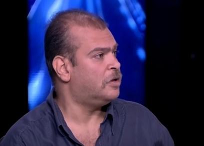 محمد الملاح الذي يتزوج كمحلل شرعي