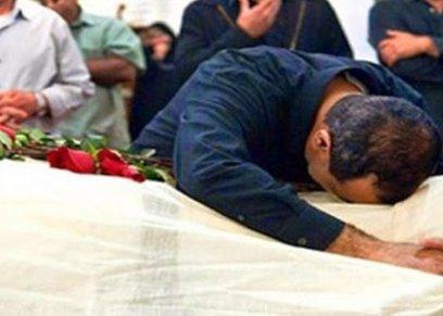 مقتل عروس بالعراق بسبب غشاء بكارة
