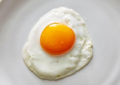 فؤائد البيض