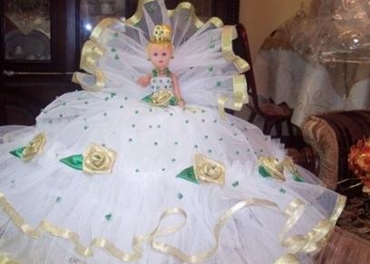 فتيات يرفضن نسيان الخطيب شراء عروس المولد
