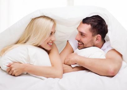 حكم المعاشرة بعد الخلع بدون عقد زواج