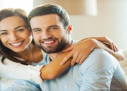 أمور يجب توافرها في الحياة الزوجية