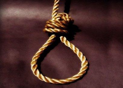 الإعدام لشاب قتل والدة فتاة وشقيقها رفضا تزويجه منها
