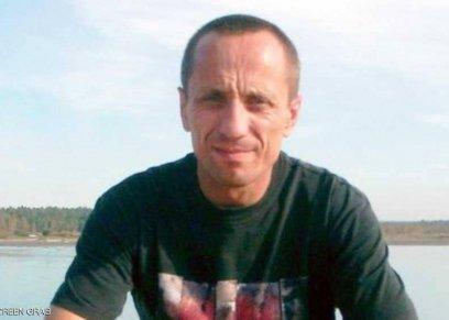 ميخائيل بوكوف