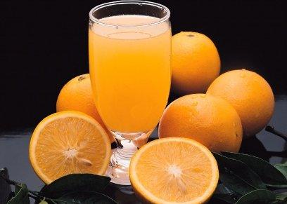 مشروبات تساعد طفلك في مقاومة برودة الجو
