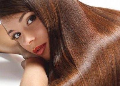 للحصول على شعر قوي وجذاب.. إليكٍ أهمية