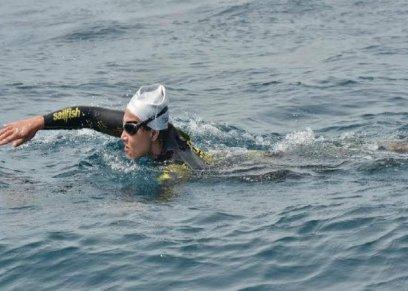 نصائح لتجنب الغرق في البحر