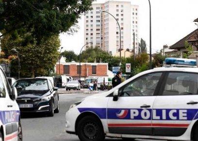 عارضة فرنسية تتهم نجماً في الدوري الإنجليزي باغتصابها