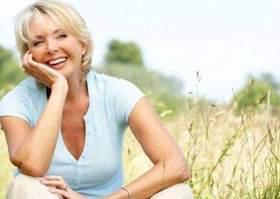 أستشاري نساء وتوليد يعرض اعراض وطريقة التعامل مع سن اليأس