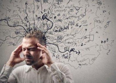 دراسة حديثة توضح أسباب زيادة التوتر في المساء