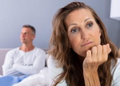 تأثير فيروس كورونا على العلاقة الزوجية