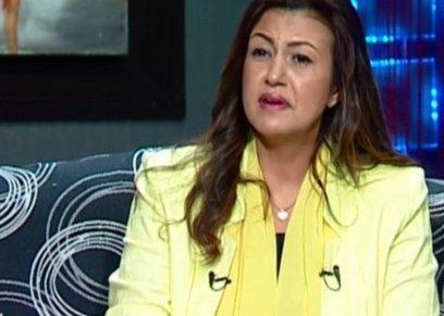 الدكتور سها عيد