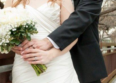 بالفيديو  عروس فلبينية تعقد قرانها بأجواء