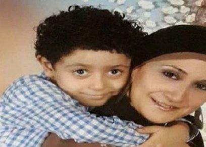 «أسماء»: محرومة من ابنى منذ سنتين.. وطليقى يماطل فى تنفيذ حكم الحضانة