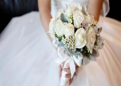 أول تعليق من السعودية فوز العتيبي صاحبة الشروط التعجيزية في الزواج