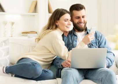 أمور جيدة لتحسين علاقتك مع شريك حياتك