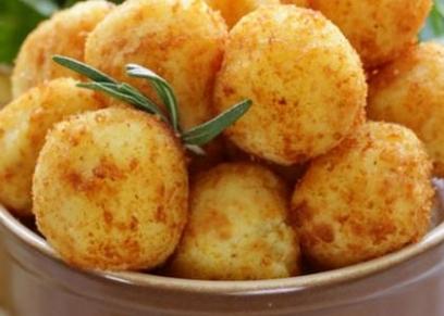 طريقة عمل البطاطس الجراتان