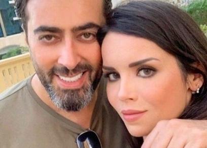 الممثل السوري باسم ياخور