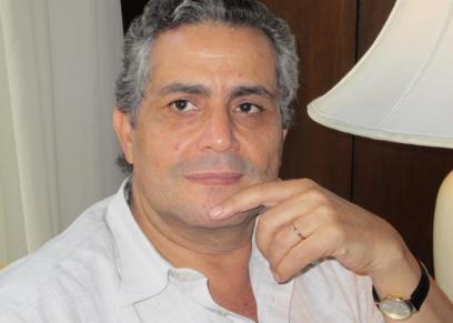 الدكتور كمال مغيث