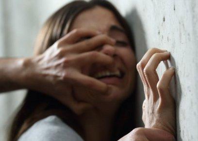 اغتصاب طفلة على يد والدها
