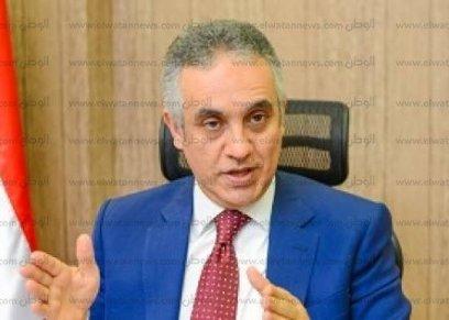 محمود الشريف