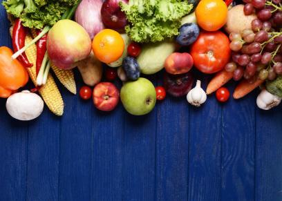 في يوم الصحة العالمي.. نظام غذائي يساعد على زيادة متوسط عمر الإنسان