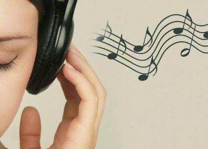 ما العلاقة بين سماع الموسيقى وسرطان الثدي؟! - أرشيفية