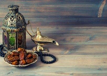 حكم فطار المريضه في رمضان هل تخرج فديه ام تصوم