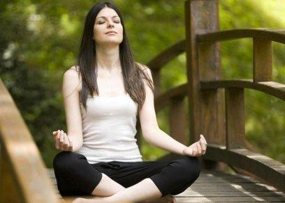 تمارين تساعد على تحسين الصحة بعد الشفاء من كورونا