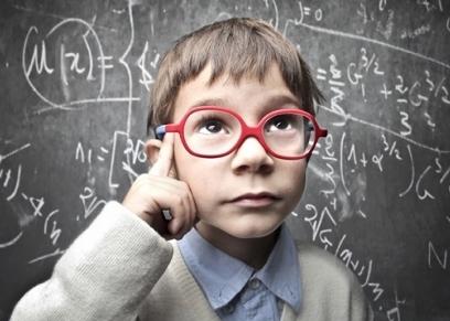 استنشاق الروائح العطرية يساعد على تنمية ذكاء الطالب