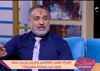 عمرو عزب