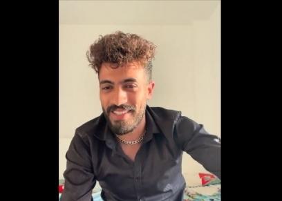 محمد سعيد «جبس مصر»