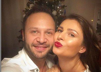 بعد هند القحطاني.. زوجة مكسيم خليل تدعم المثلية الجنسية