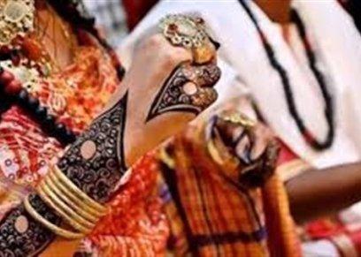 سودانية تتزوج رجلين في وقت واحد