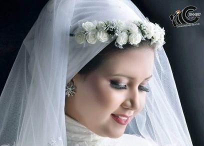 عروس عين شمس