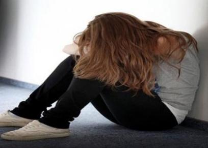 اثر الهرمونات على البنات