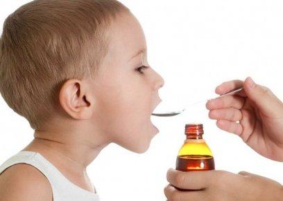 وزارة الصحه تعلن عن بدأ حملة تطعيمات الديدان المعوية واستشاريون يوضحون الادوية الممنوعة