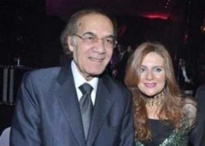 رانيا محمود ياسين ترد على انتقادات الجمهور لوالدتها