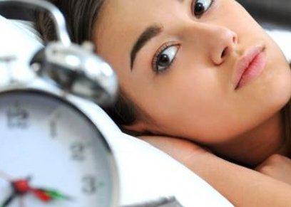 عادات يومية خاطئة تقلل من وظائف المخ وصحته
