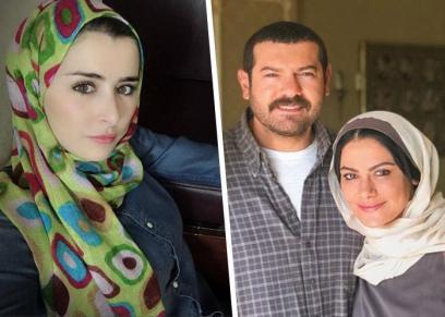 بالصور نجمات اخترن ارتداء الحجاب في دراما رمضان القادم.. من ابرزهن مي عز الدين