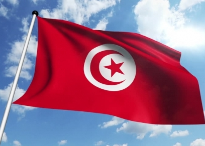 تونس تطبع صورة امرأة على ورقة نقدية تكريما للمرأة و