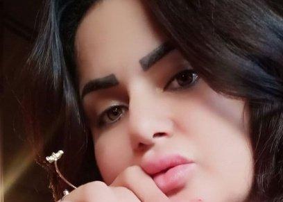 القصة الكاملة لمنع سما المصري من دخول الكويت