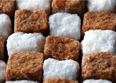 بدائل تغني عن السكر البني