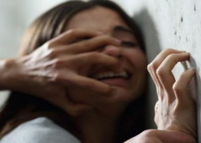 طفلة ذوي الاحتياجات المغتصبة: