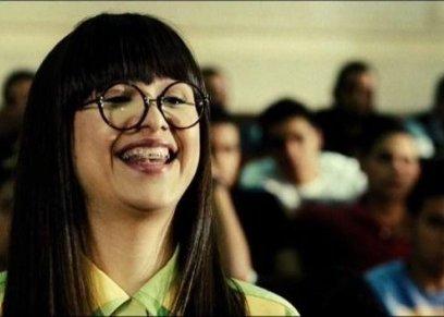 أبرز أدور الطالبات في السينما المصرية