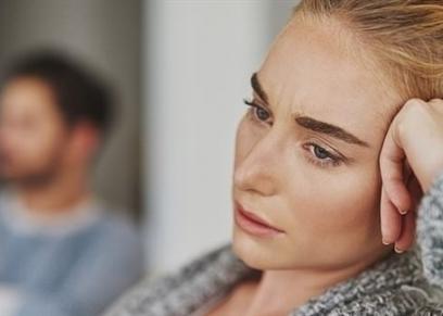 فقدان الشريك يزيد خطر الإصابة بسرطان الجلد