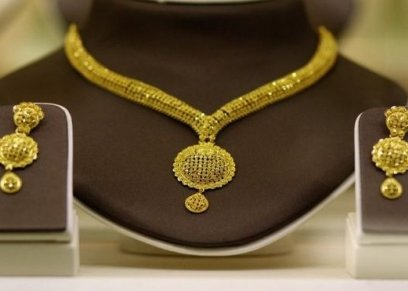 سيدة تترك مجوهرات بلغت قيمتها 3.5 مليون يورو في الطائرة